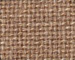 Office Panel Replacement Fabric - Gary's Upholstery Wheat BUPNL 7002