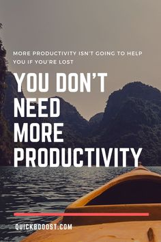 If more productivity is your aim, you need to first consider what you want and why you want it, lest you spend your time going in circles. #productivity #moreproductivity #productive Goal Setting Life, Personal Goal Setting, Goal Setting For Students, Goal Settings, Goal Setting Template, Goal Setting Worksheet, Development Goals For Work, Personal Development, More Followers On Instagram