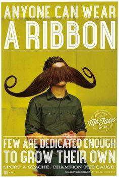 Movember-Ribbon.jpg (1800×2700)