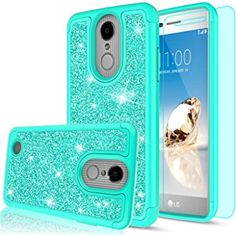 11 Best Phones cases images in 2017 | Cute phone cases, Cell phone