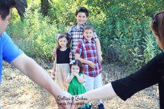 family photography #largefamilyphotography #familyphotography #belliesnbabesfamilyphotography #kidsphotography