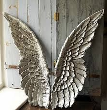 angels in art - Google Search