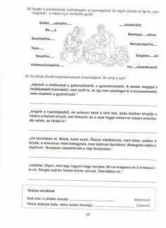 HELYESÍRÁS - Katus Csepeli - Picasa Webalbumok