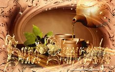 Imagini ,miscatoare,Gifuri,cu sclipici,stralucesc,blog,informatii,urari,mesaje,felicitari zi nastere: Dimineata fascinanta Good Morning, Christmas Ornaments, Holiday Decor, Blog, Facebook, Google, Buen Dia, Bonjour, Christmas Jewelry