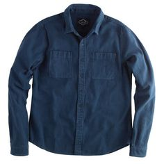 Sorry, our web store is paused for warehouse removal Denim Button Up, Button Up Shirts, Lifestyle Shirts, Men, Tops, Fashion, Moda, La Mode, Chemises