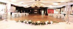 Hochzeit Heiraten Rietberg Hochzeitssaal Gasthaus Bökamp Festsaal
