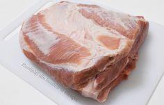 Spanakopita, Bread, Ethnic Recipes, Christmas, Pork, Xmas, Brot, Navidad, Baking