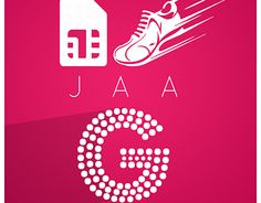 "Check out new work on my @Behance portfolio: ""DDLJ Sim-Run Poster"" http://be.net/gallery/33839264/DDLJ-Sim-Run-Poster"