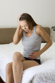 How To Stop Heartburn At Night