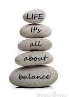 Discover and share Zen Quotes On Balance. Explore our collection of motivational and famous quotes by authors you know and love. Balance Quotes, Stone Crafts, Pebble Art, Stone Art, Namaste, Painted Rocks, Wise Words, Me Quotes, Short Quotes