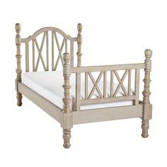 Cambridge Bed | Serena & Lily