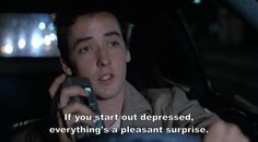 16 Best Say Anything Images 80s Movies Say Anything Movie Film