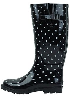 d0bac70d00df 15 Best rain boots images