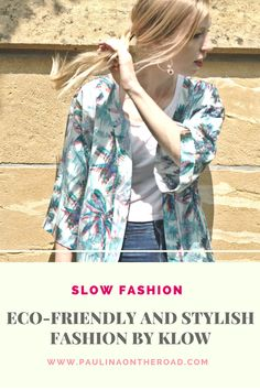 Looking for a  Sustainable and Ethical Fashion Experience? KLOW, a stylish and   affordable Eco fashion platform, for fashionable, sustainable clothes. Eco-Friendly Sunscreens, Yoga Accessories and Shoes. #ecofriendly #slowfashion #sustainable #sustainablefashion #Klow_slowfashion