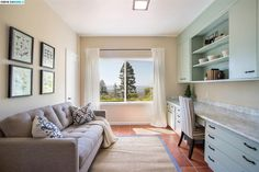 94707 Real Estate - 94707 Homes For Sale Berkeley Homes, Perfect Place, Gallery Wall, Real Estate, Home Decor, Decoration Home, Room Decor, Real Estates, Home Interior Design