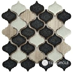 Shop Online for Tile. Specializing in Premium Mother of Pearl Tiles, Marble Tiles, Glass Subway Tiles and Ceramic Printed Tiles. Free Shipping On All Orders.