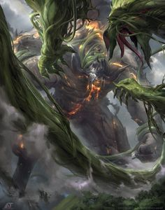 World Of Warcraft Chronicle 2: Chapter 1 Primordial Draenor