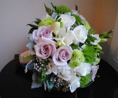 I am in need of inspiration for my wedding bouquets, I'd love to see everyones bouquets :) start the posting :) Wedding Bouquets, Wedding Flowers, Rose Flowers, Roses, Diamond Party, Winter Bouquet, Wedding Blog, Wedding Ideas, Wedding Designs
