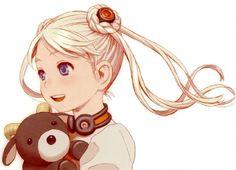 I like save on my sites anime art on pastel color, they're so cute and sweet. Range Murata, Character Illustration, Illustration Art, Manga Art, Anime Art, Last Exile, Manga Mania, Character Art, Character Design