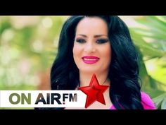 Zef Beka & Elizabeta Marku - Le të flasin (Official Video HD) - YouTube