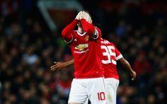 Louis Van Gaal blasts Manchester United flops as Wayne Rooney misses penalty in Capital One ... - http://footballersfanpage.co.uk/louis-van-gaal-blasts-manchester-united-flops-as-wayne-rooney-misses-penalty-in-capital-one/