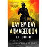 Day by Day Armageddon (Paperback)By J. L. Bourne