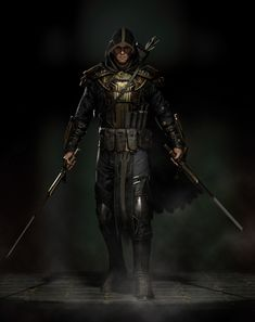 I've made a breton in the elder scroll online. Fantasy Male, Fantasy Armor, Dark Fantasy Art, Medieval Fantasy, Final Fantasy, The Elder Scrolls, Elder Scrolls Online, Fantasy Character Design, Character Concept