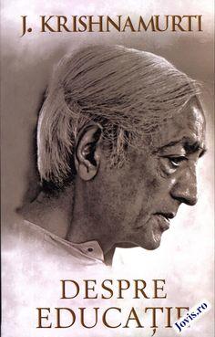 Jiddu Krishnamurti, Varanasi, Books, Movies, Movie Posters, Maya, Reading, Libros, Films