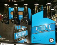 craft beer vue en Australie