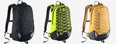 Fashercise - Stylishly fit » 10 Best… Stylish Running Backpacks
