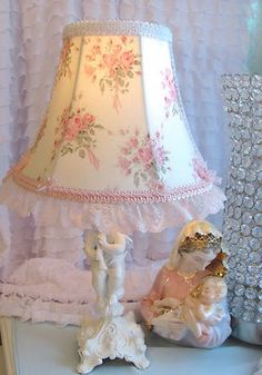sweet for little girls room