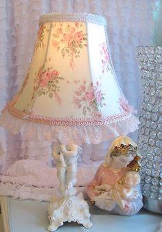 sweet for little girls room