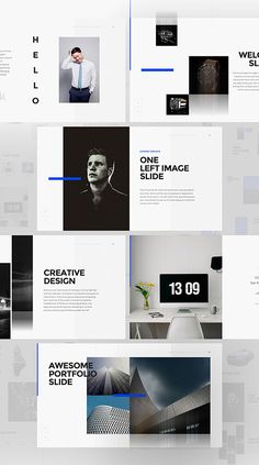 Pop of colour - Layout Design, Print Layout, Page Design, Design Design, Portfolio Layout, Portfolio Design, Brochure Design, Branding Design, Design Presentation