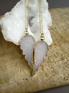 Gorgeous Jewellery