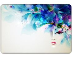 """13"""" Marble Printing Drawing Texture Hard Case Retina Bag Display Matte Oil Planet 3D Wood Cover Shell For Apple Macbook Air Pro"""
