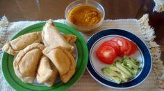 Quesadillas de maíz doradas por Edna Verónica Caballero #entrada #quesadillas #doradas #platillo #chef #easy #receta #recetasitacate #itacate #aniversario #fiestas