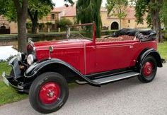 Skoda-Typen-Modelle Vintage Cars, Antique Cars, Supercar, Tractor, Classic Cars, Motorcycles, Wheels, Passion, Trucks