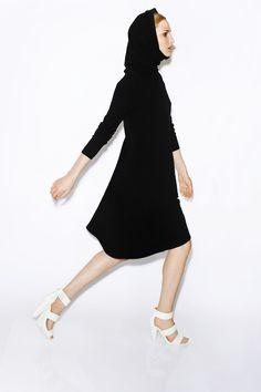 #TSE #tsecashmere #cashmere #luxury #resort2016 #resort #dress
