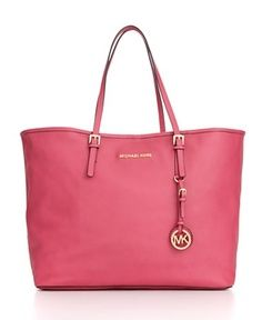 MK handbags hot sale and get it home now!