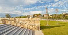 11-LITTLEBAY « Landscape Architecture Works | Landezine