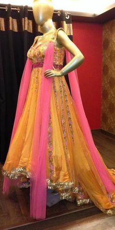 Kanika and Sugandh Info & Review   Bridal Wear in Delhi NCR   Wedmegood