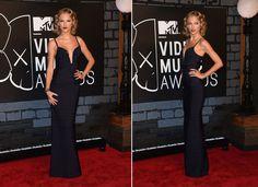VMA 2013: acompanhe em tempo real a chegada e os looks do tapete vermelho | Chic - Gloria Kalil: Moda, Beleza, Cultura e Comportamento