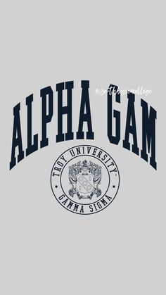 ✰ South By Sea @southbyseacollege ✰ Alpha Gamma Delta | Alpha Gam AGD | Vintage | South By Sea | Greek Tee Shirts | Custom Apparel Design | Custom Greek Apparel | Sorority Shirts | Sorority Graphics | Sorority Tanks | Sorority Shirt Designs