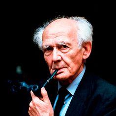 Zygmunt Bauman é um sociólogo polonês nascido em 1925, a ideia demodernidade líquida é seu conceito mais popular e, por sua vez, pode ser definido comoo conjunto de relações que se impõem e que d…