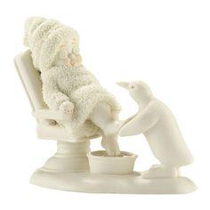 Snowbabies Classics Day at The Spa Figurine, 4.5-Inch Snowbabies http://www.amazon.com/dp/B00AXQP7MW/ref=cm_sw_r_pi_dp_-rqrwb0WYV97P