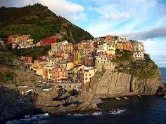 nice Manarola Check more at http://www.discounthotel-worldwide.com/travel/manarola-240/