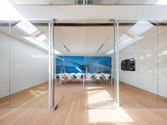 3xn-office-design-21