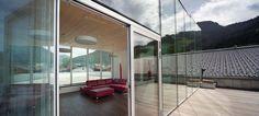 k3 kitzkongress Kitzbühel - Film und Foto Location #perfekt #für #foto #film #shootings #location #event #eventinc #unique #special #stunning #kongress #kitzbuehl #austria