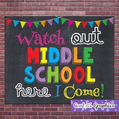 Image result for 5th grade promotion