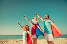 Vakációtervező lista! Hogyan legyen igazi élmény a nyaralás?